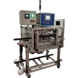 In-Line Conveyor Thermal Press (SMEMA)