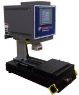 C-Series Thermal Press