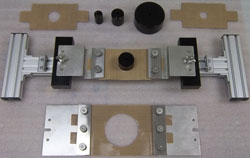 skived-teflon-tooling-components