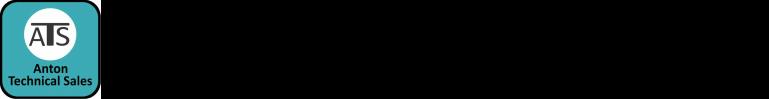 antontechsales