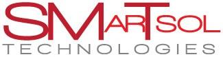 logo_smartsol-e1357316710117