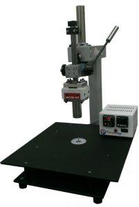 manual port sealer
