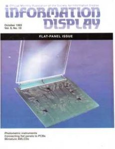 flat-panel-displays