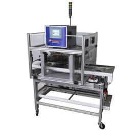 manufacturing equipment
